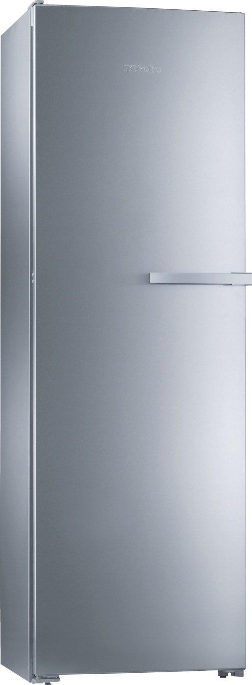 Miele FN 12827 S - Congelador Vertical Fn12827Sedt/Cs Con Función ...