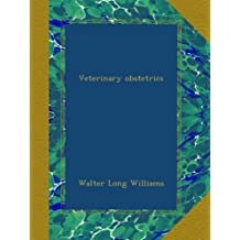 Veterinary obstetrics