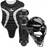 All-Star Youth League Series Catchers Gear Sets Ages 9-12