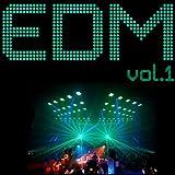 EDM Vol. 1