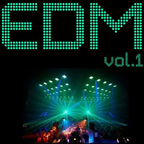 Edm Vol  1