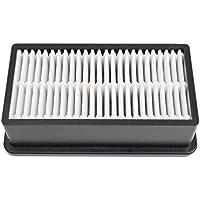 Bissell 2032663 Vacuum Filter Genuine Original Equipment Manufacturer (OEM) Part