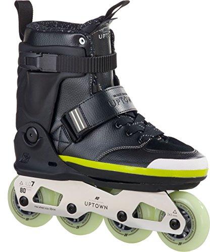 K2 Skate Uptown Inline Skates