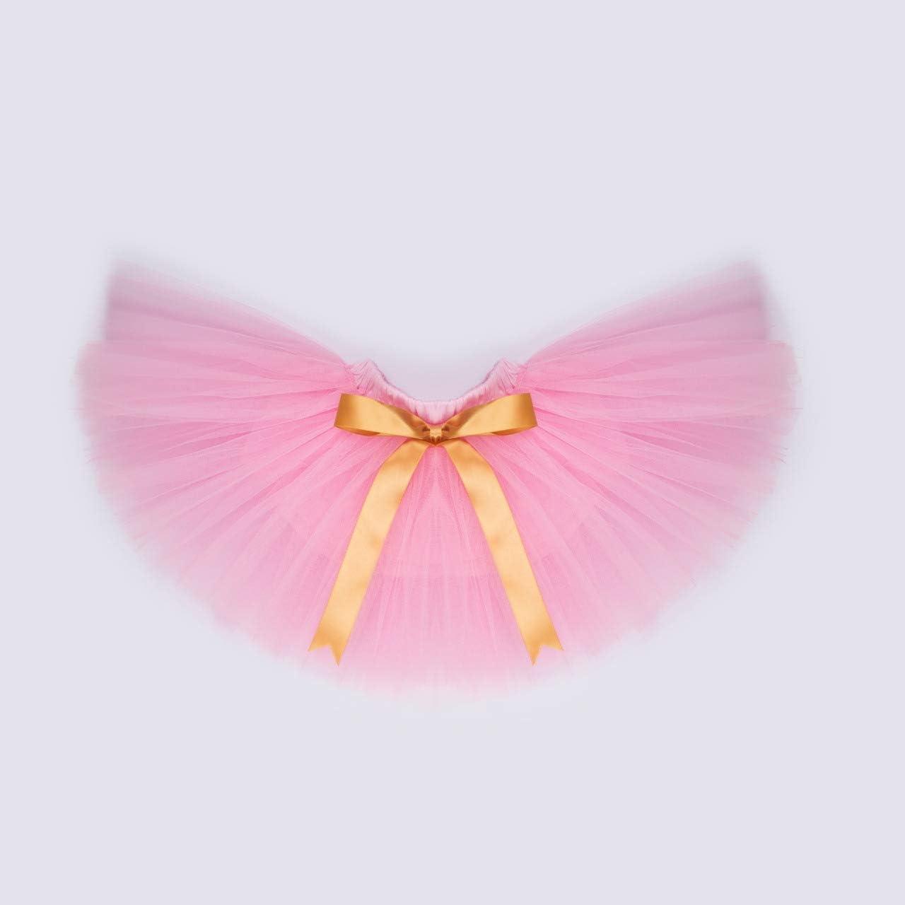 Infant Kids Tutu Outfits Creative Festive Costume Baby Girl 1st Birthday Dress