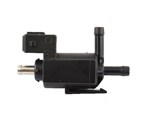amazon com xtremeamazing turbo boost control solenoid valve for rh amazon com