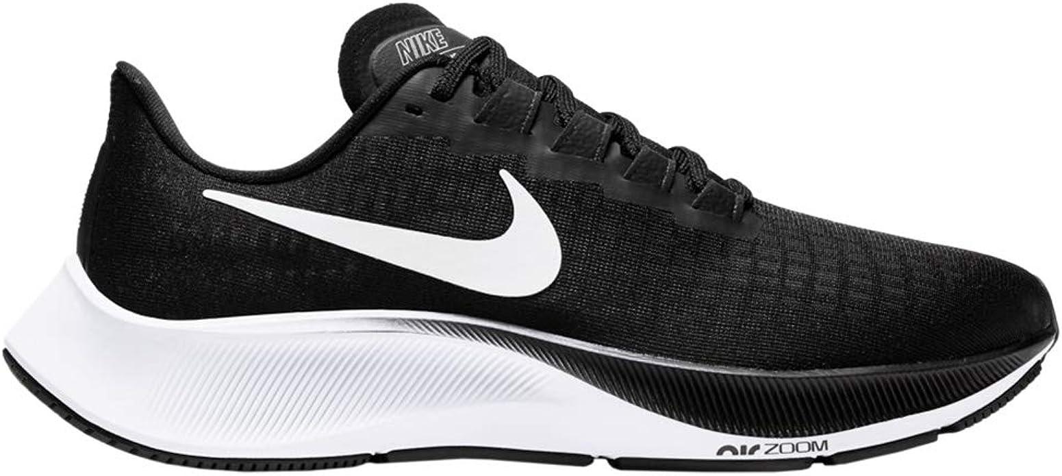 James Dyson Gran engaño pistola  Amazon.com | Nike Womens Air Zoom Pegasus 37 Tb Casual Running Shoe  Cj0506-001 | Road Running
