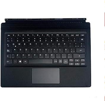 Lenovo Ideapad MIIX 700-12ISK Tablet LA Teclado portátil ...