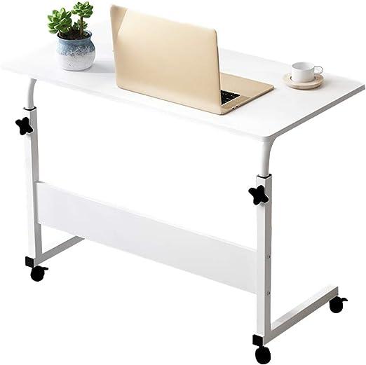 Bseack Mesa Elevación de Las mesas Laterales Tipo C, Mesa de ...
