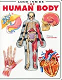 The Human Body, Luann Colombo, 1607100673