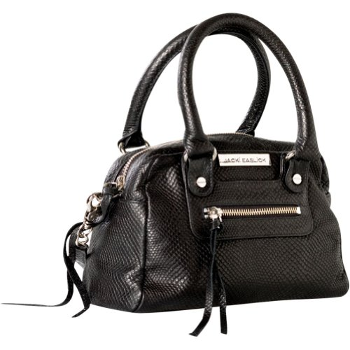 jacki-easlick-mini-satchel-black-african-cobra