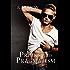 Pricks and Pragmatism (Southampton Stories Book 1)