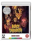 I tre volti della paura / Black Sabbath [Blu-ray]