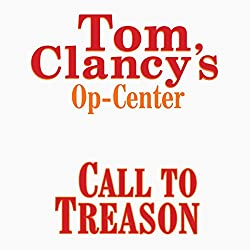Call to Treason