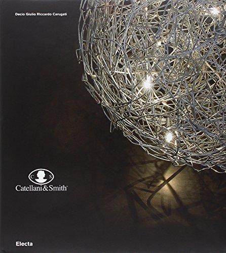 Catellani e smith the best Amazon price in SaveMoney.es