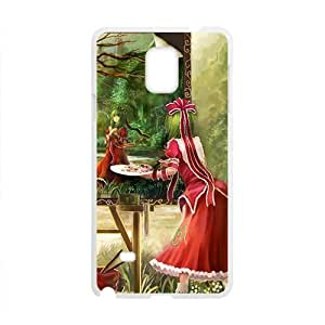 Cute Adorable Cat Kitty Phone Case for For Iphone 6 Cover