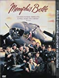 The Aviator/Memphis Belle