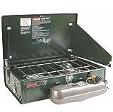 Coleman-2-Burner-Dual-Fuel-Compact-Liquid-Fuel-Stove