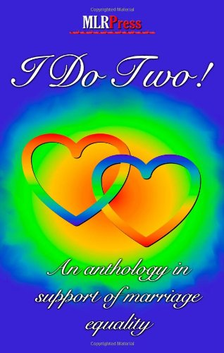 Download I Do Two! PDF