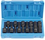 Se Socket Sets - Best Reviews Guide