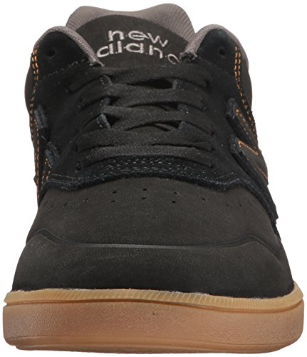 clearance best prices New Balance NM288 Shoes - Black/Tigers Eye Black lowest price cheap online authentic cheap online outlet locations for sale uAyKWBF
