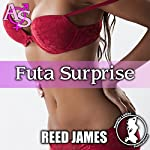 Futa Surprise | Reed James