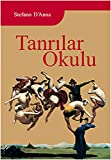 img - for Tanrilar Okulu book / textbook / text book
