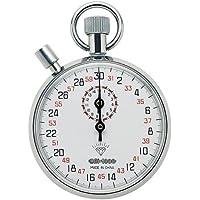 Ultrak Cronómetro mecánico