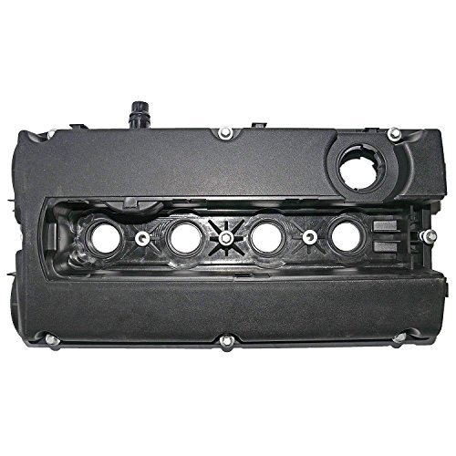 Engine Cover Gasket 55556284 5607159:
