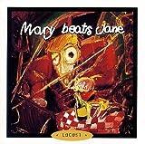 Locust by Mary Beats Jane (1997-06-21)