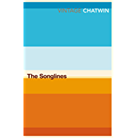 The Songlines (Vintage Classics) (English Edition)