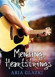 Mending Heartstrings (Forging Forever)