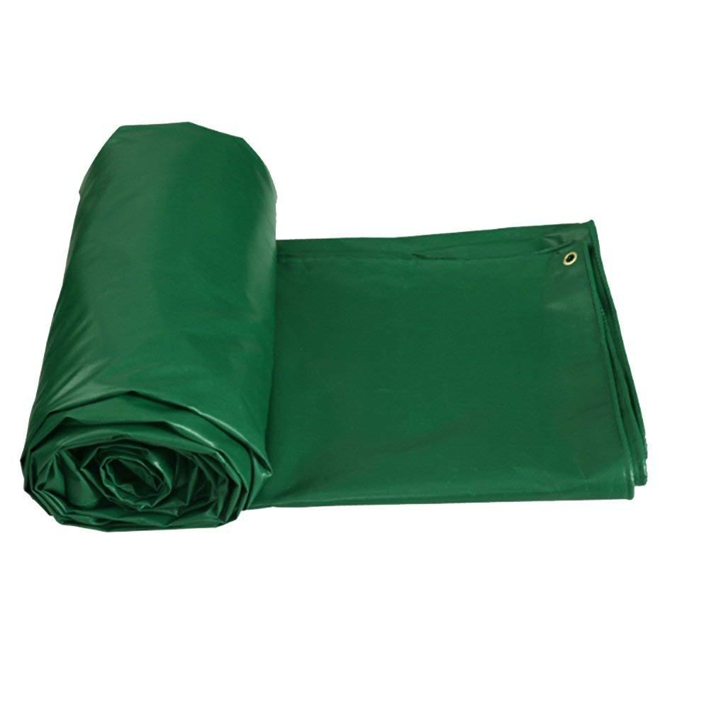 più economico Waterproof Cloth Home Copertura in Tela Impermeabile Impermeabile Impermeabile Imbottita con Protezione Solare per Il Sole Copertura del Campo da Giardino per attività all'aperto, Una varietà di Dimensioni tra Cui Scegliere  garanzia di credito