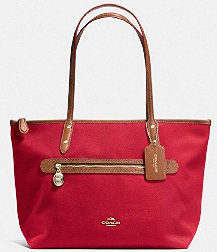Coach Classic Handbags - 8