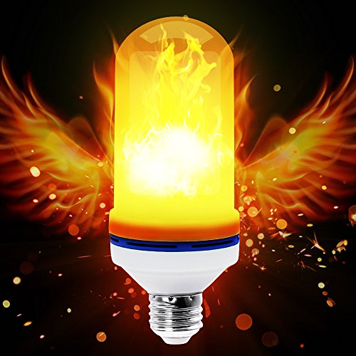 Upgrade-Yeahbeer-LED-Flame-Effect-Light-Bulb-Simulated-Decorative-Christmas-Lights-Atmosphere-Lighting-Fire-Bulbs-Vintage-Emulation-Flaming-for-Bar-Festival-Decoration