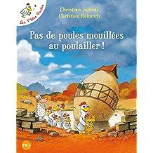 Amazon. Com: christian jolibois: books.
