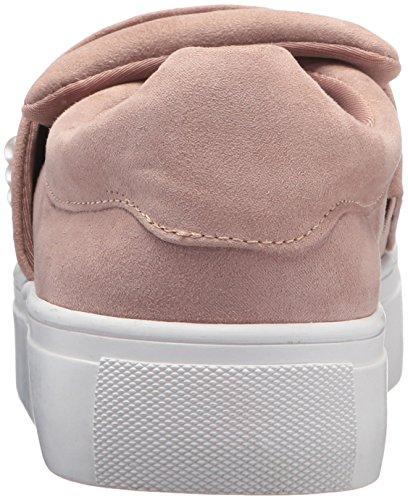 STEVEN Steve Sneaker Women's Blush Madden Deylin by PAFwxPq6