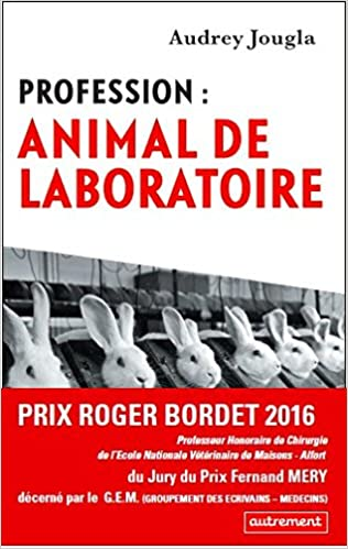 """Résultat de recherche d'images pour """"profession animal de laboratoire"""""""