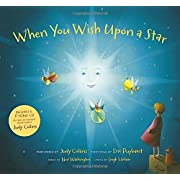 When You Wish Upon a Star