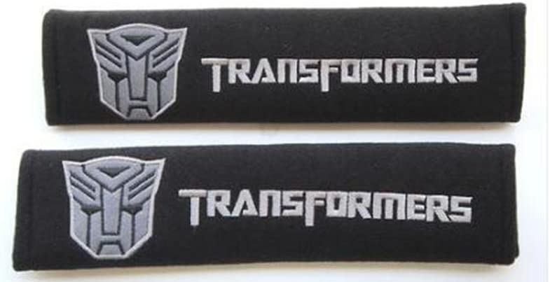 Custom Personalized Transformers Autobots Logo Return Address Mailing Labels