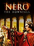 Nero: The Downfall