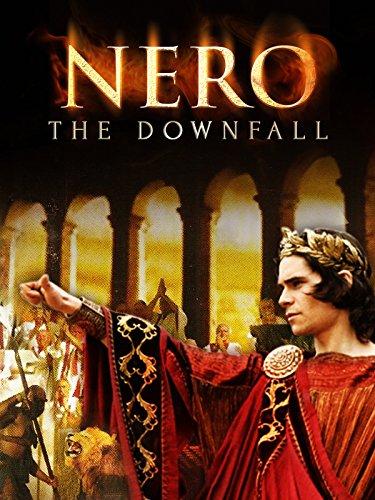 nero-the-downfall
