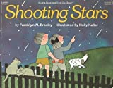 Shooting Stars, Franklyn M. Branley, 0064451038
