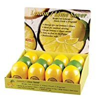 Hutzler 58 Lemon / Lime Saver