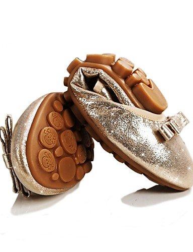 zapatos de PDX de mujer piel sint qgaFT6OcaW