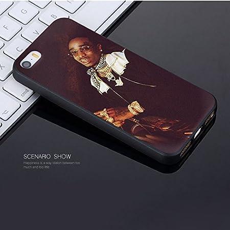 coque iphone 7 hip hop