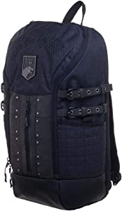 Game of Thrones House Stark Laptop Backpack