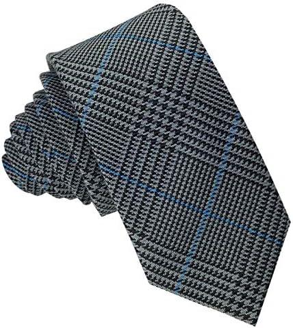 Metal Zeller 17120 Tie Holder 17 x 33 cm Beech