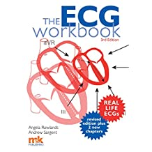 The ECG Workbook (3rd Edition)