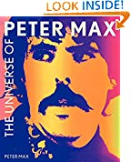 #2: The Universe of Peter Max