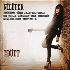 Nilüfer [1] - 癮 - 时光忽快忽慢,我们边笑边哭!